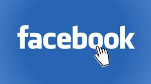 doctypes facebook logo