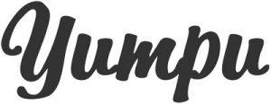 doctypes yumpu2