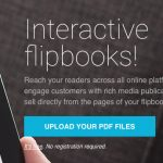 flipsnack review
