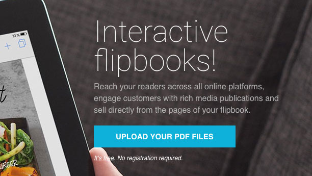 flipsnack review
